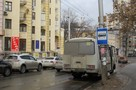 В мэрии Воронежа объяснили, как планируют заменить 16 ликвидируемых автобусных маршрутов