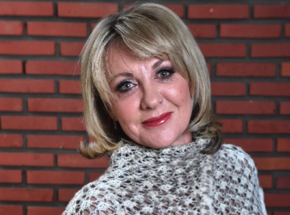 Клиническая смерть, пластические операции и счастливое замужество: как сейчас живет актриса Елена Яковлева