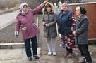 Обострение обстановки в Донбассе: Под обстрелами ВСУ погибли трое защитников ДНР