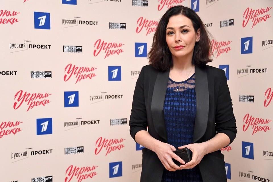 «Это глобальный заговор»: Екатерина Волкова заявила, что не верит в существование коронавируса