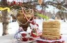 Масленица-2021 в Перми: какого числа начинается, как и где праздновать