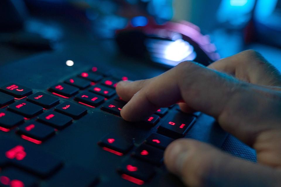 В Совфеде прокомментировали планы США провести серию кибератак против России