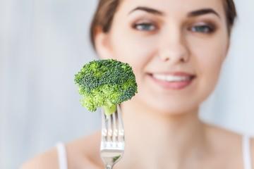 Роспотребнадзор назвал топ-5 самых полезных продуктов для женщин