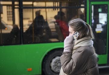 Новые правила в общественном транспорте: детей-безбилетников нельзя высаживать, а льготники должны иметь паспорт