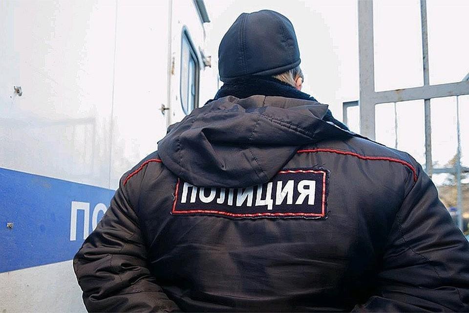 Бывшего полицейского осудили по статье «Хулиганство» на 3 года условно.