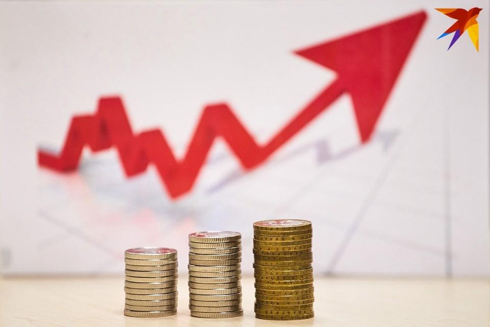 Нацбанк Беларуси не стал повышать ставку рефинансирования.