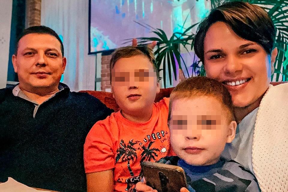 Поставил чайник и забыл: новые подробности взрыва в Химках, убившего четырех человек