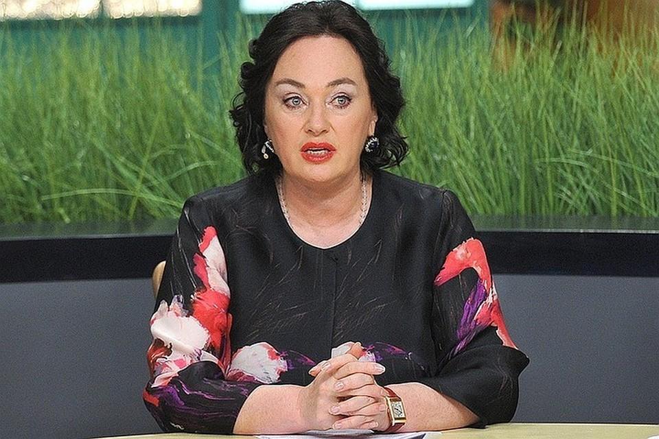 Актриса с радостью согласилась стать членом жюри нового шоу телеканала «Пятница!» под названием «Тик-Ток талант»