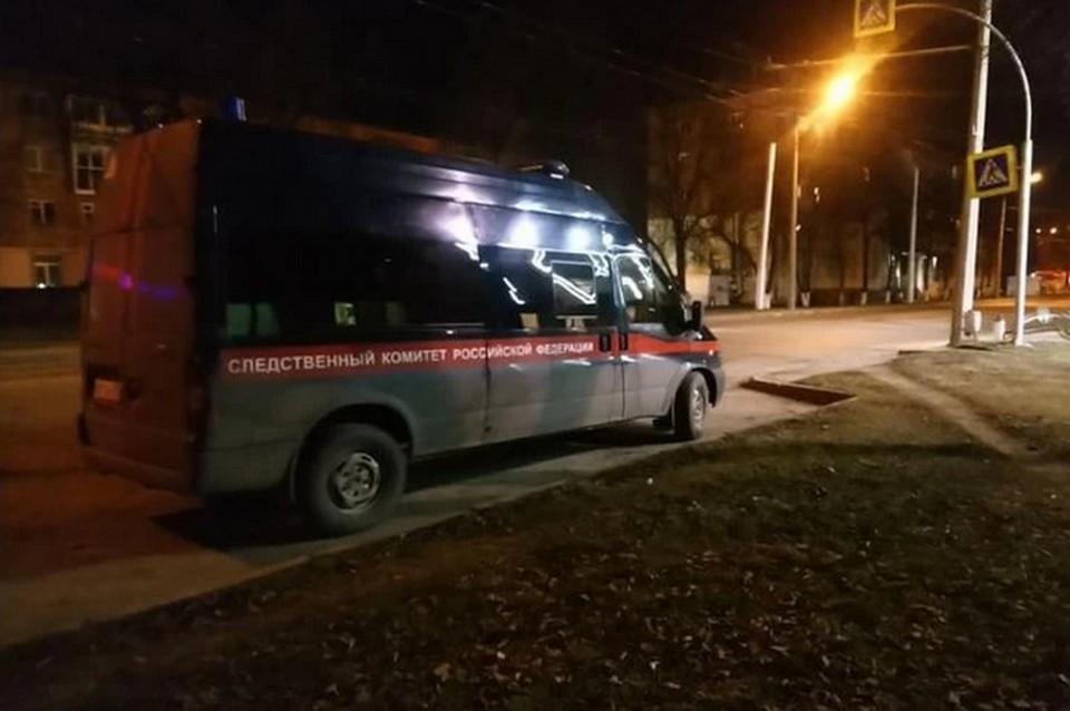 За покушение на адвоката из Кемерова наемный убийца предстанет перед судом