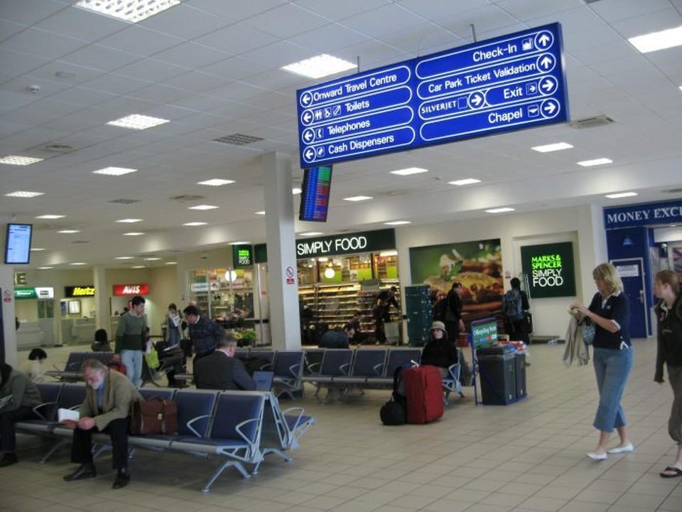 Из-за роста заболеваний коронавирусом в нашей республике, осталось совсем мало стран, куда пускают граждан Молдовы. Фото: aif.md