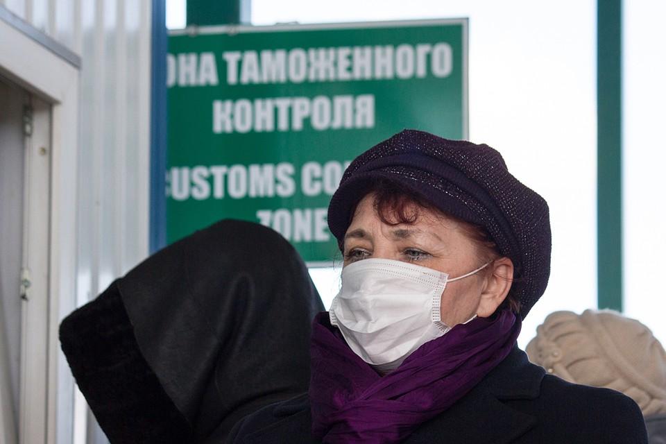 Украинский министр и вице-премьер пообещал проводить эту депортацию не сейчас, а лишь после того, как Киев «вернет» себе Крым