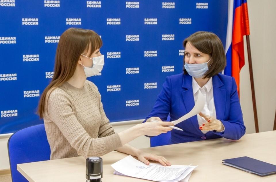 Фото пресс-службы ЗСО