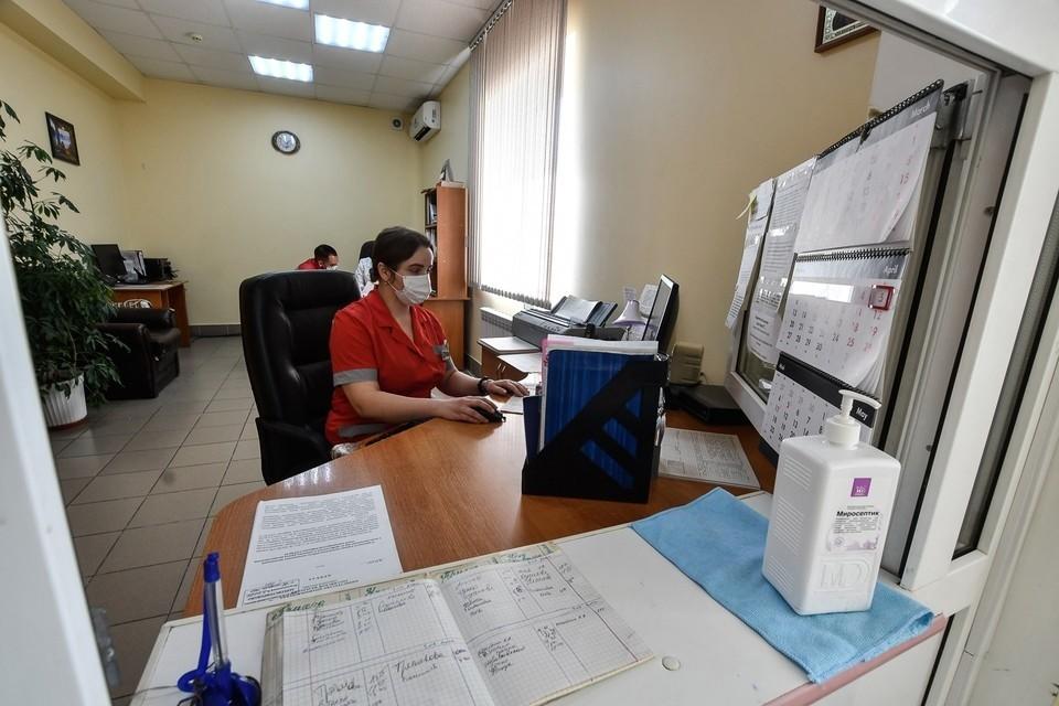 Коронавирус в Нижнем Новгороде, последние новости на 30 марта 2021 года: за сутки в регионе заразился ещё 291 человек