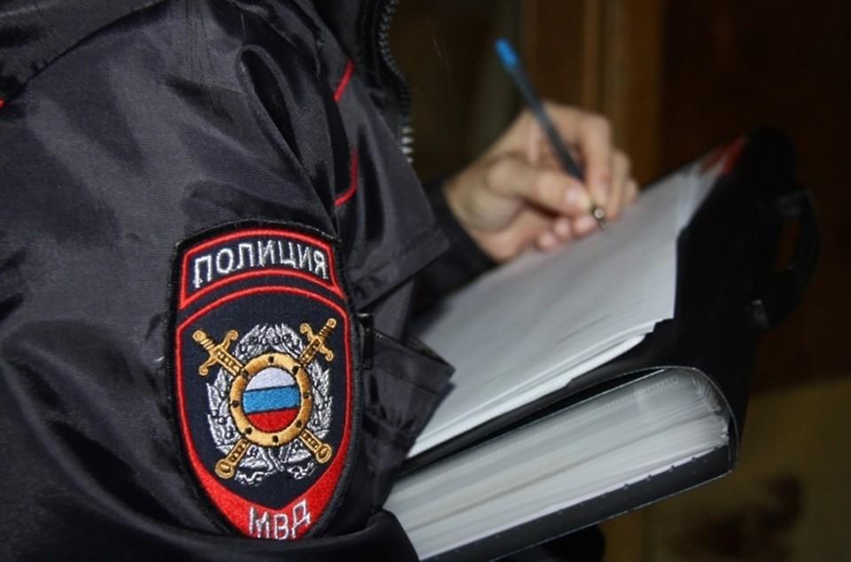 Обстоятельства случившегося выясняются. Фото: архив «КП»-Севастополь»