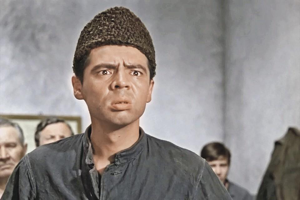 Раднэр Муратов.