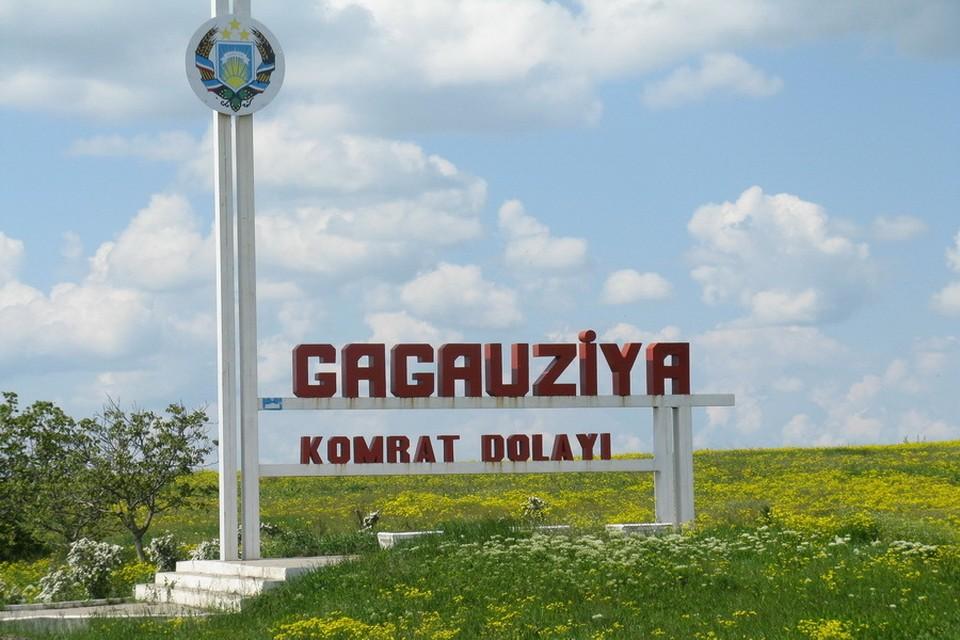 Игорь Додон предложил перенести выборы в Гагаузии на более поздний срок. Фото:соцсети