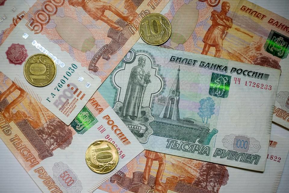 Список самых денежных вакансий Приморья опубликовал сайт hh.ru