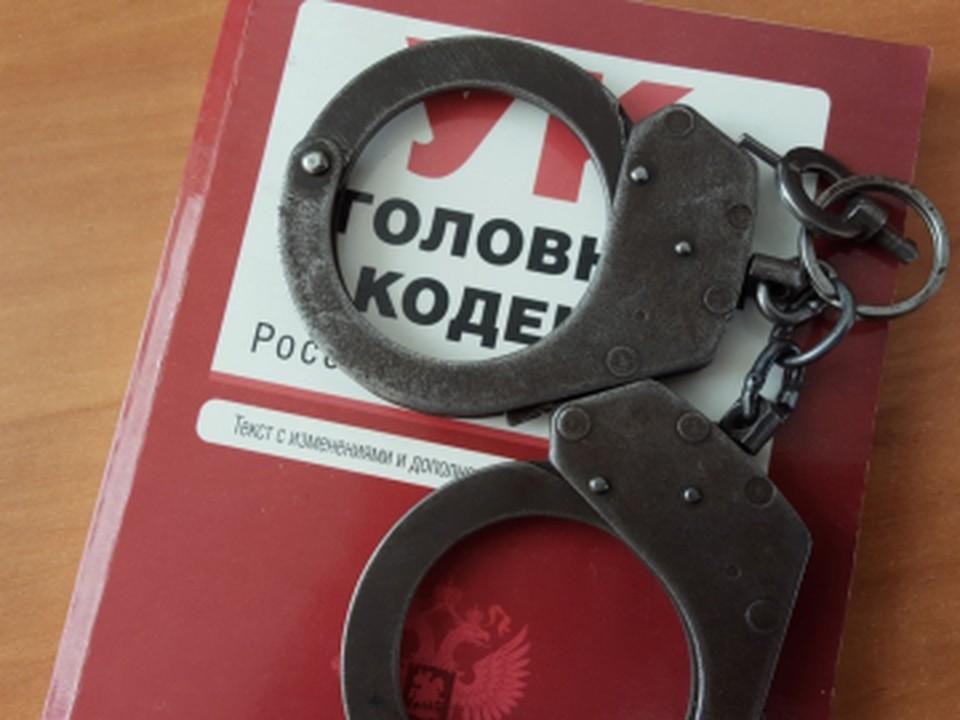 По всем фактам возбуждены уголовные дела по статье 159 УК РФ «Мошенничество»