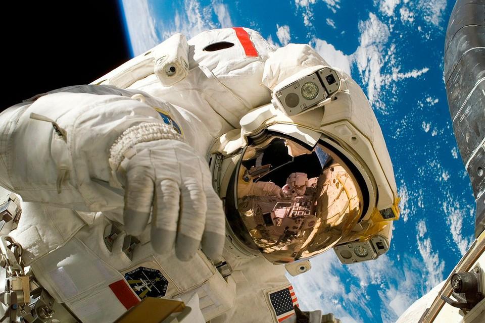 12 апреля отмечает День космонавтики 2021 в Самаре.
