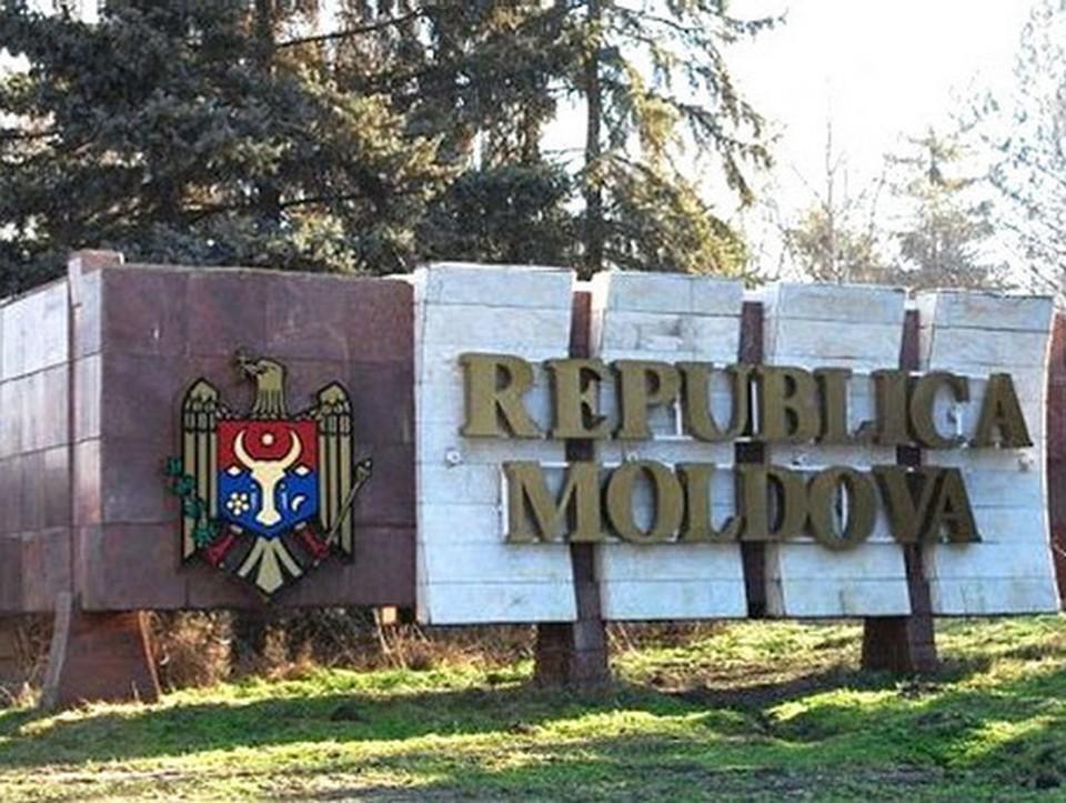 С 1 апреля по 30 мая в Республике Молдова введено чрезвычайное положение.