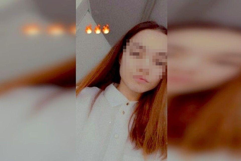В Новосибирске завершены поиск 15-летней школьницы, которая написала маме сообщение о том, что ее похитили. Фото: СУ СК РФ по Новосибирской области