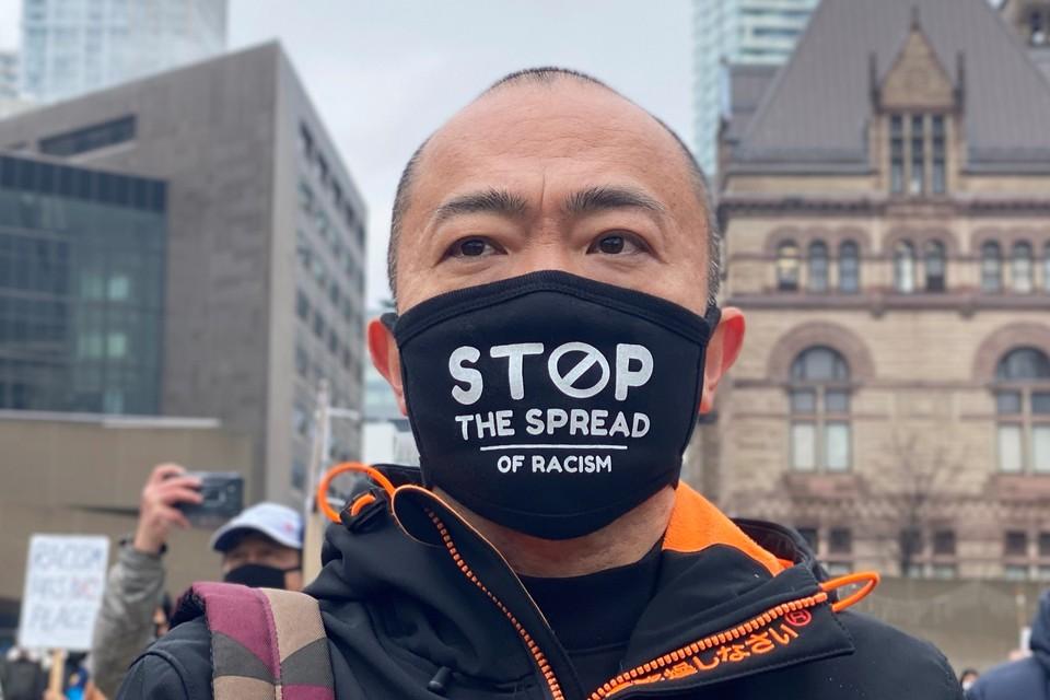 Пандемия коронавируса, начавшая «покорять» мир из китайского Уханя, спровоцировала в США всплеск ненависти к азиатам.