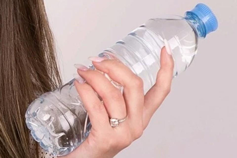 Роспотребнадзор: питьевая вода в Усолье-Сибирском не соответствует гигиеническим нормативам