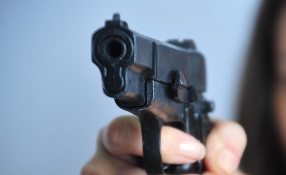 В районе Омской области покончил с собой молодой полицейский.