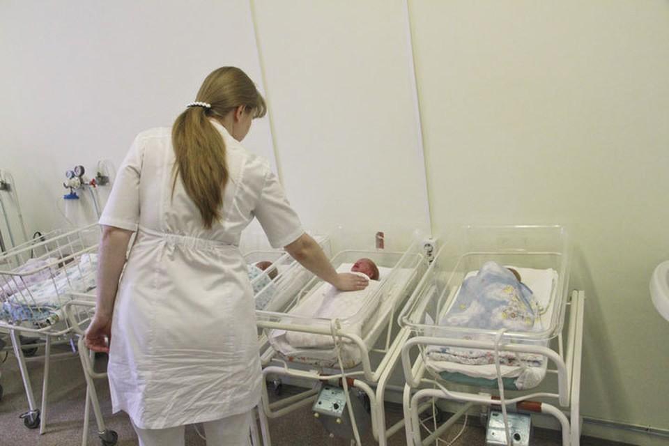 Малыши появились на свет недоношенными, но благодаря медикам быстро окрепли.