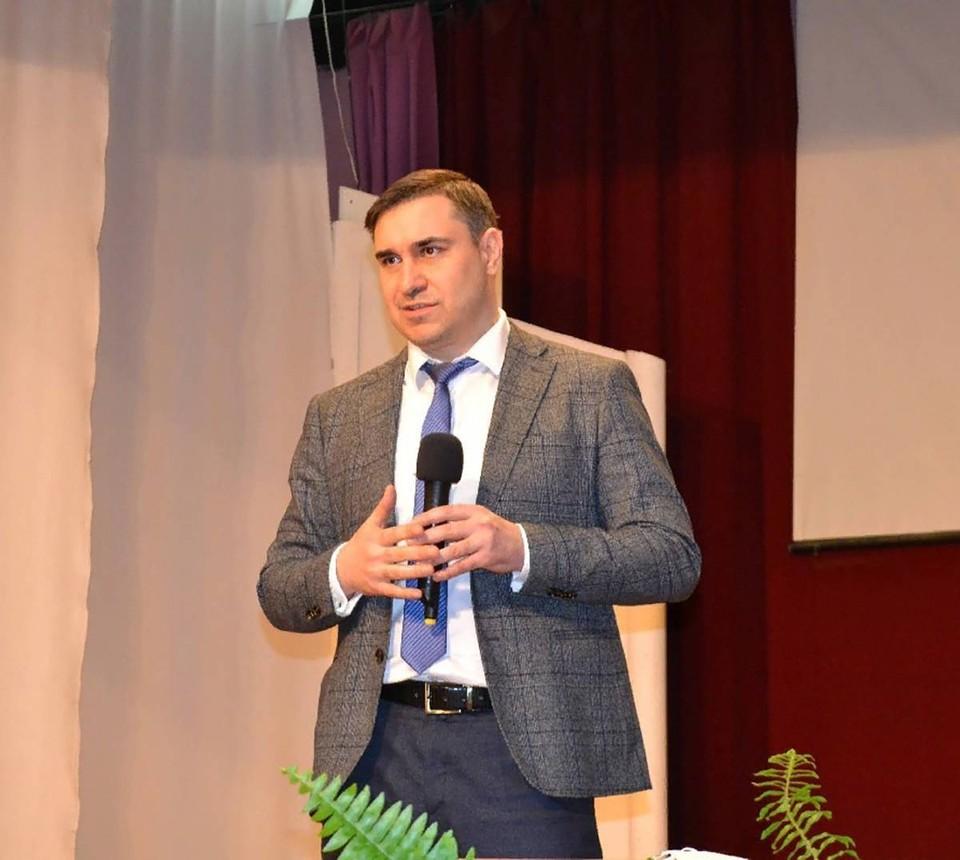 Фото: ryazan.er.ru