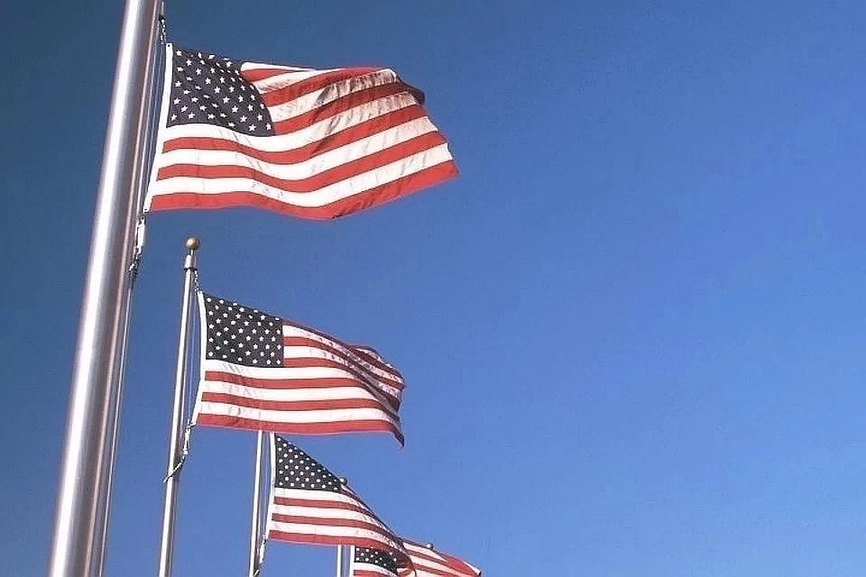 Военный эксперт объяснил позицию США по участию в Договоре по открытому небу