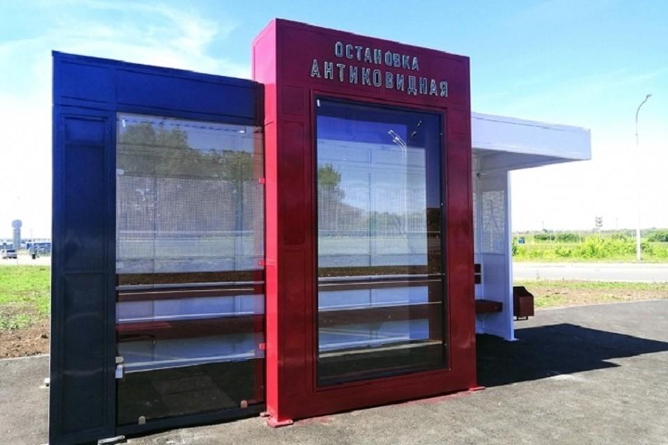 Коронавирусом заболели еще 43 человека в Хабаровском крае