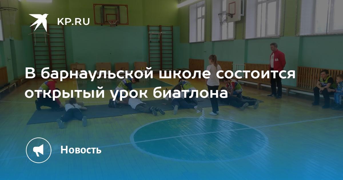 Видеоуроки Кунилингуса Онлайн