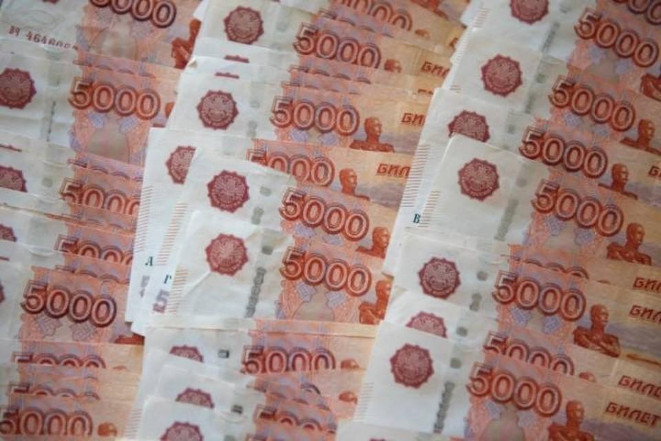 В Опаринском районе лесопромышленное предприятие погасило задолженность по зарплате перед своими сотрудниками более чем на 6 млн рублей.