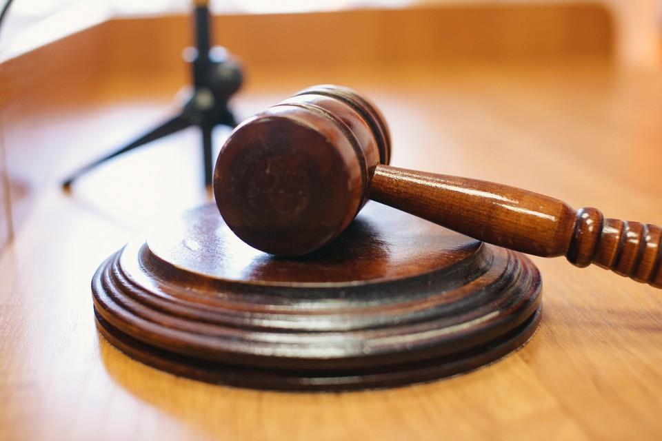 Житель Удмуртии отправится в колонию на 7 лет и 8 месяцев за убийство и ограбление пенсионера