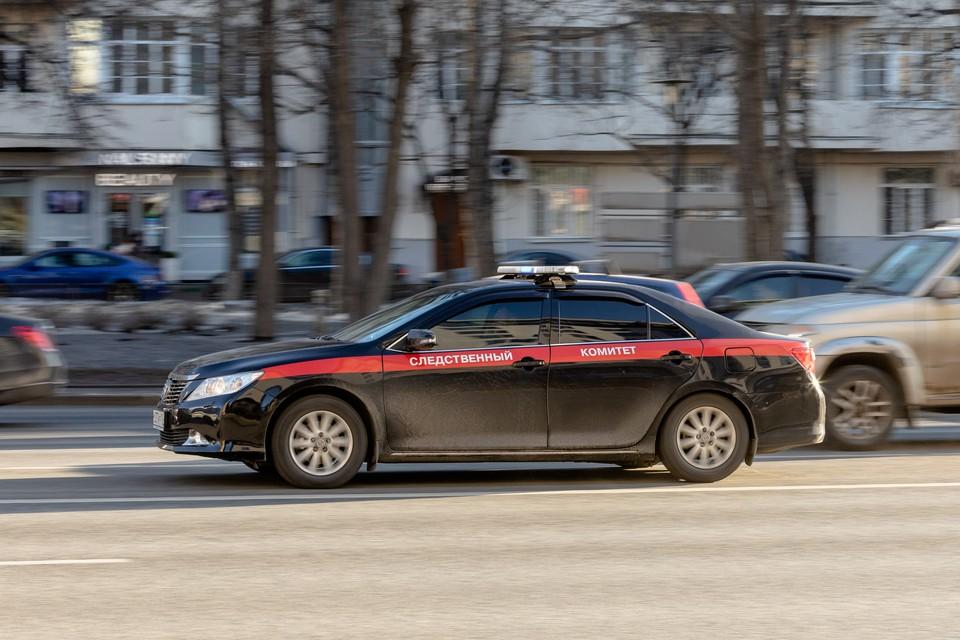 Кузбасский следком проверяет информацию об отказе скорой забрать умирающую.