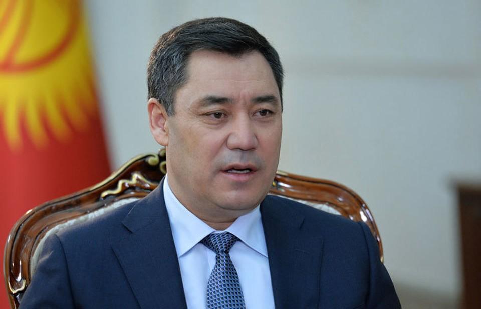 Президент прокомментировал инициативу об открытии казино.