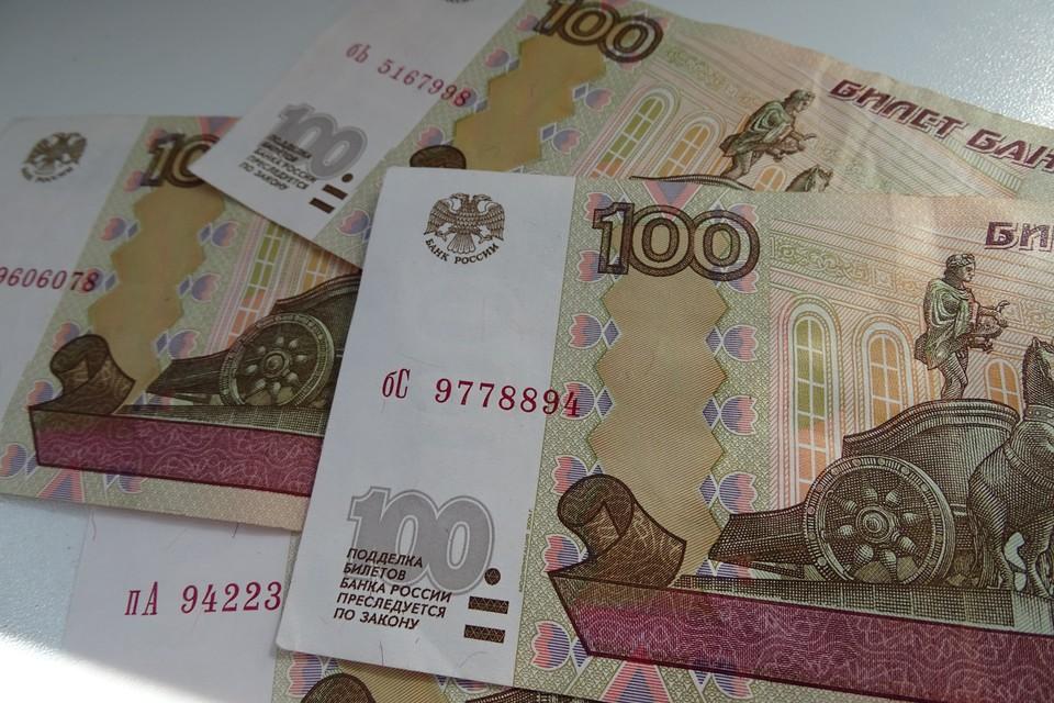 В Липецке бутик оштрафуют за нарушение антикоронавирусных мер