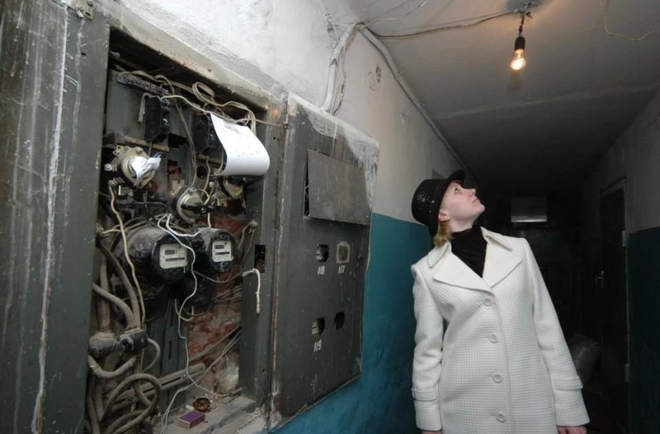 Отключения света в Сочи 22 апреля 2021: где не будет электричества