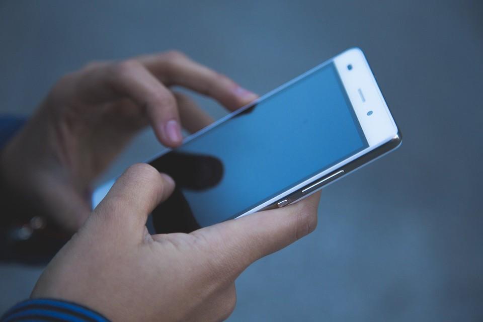 По данным Авито, в первом квартале 2021 года в Ижевске было продано на 23% больше мобильных телефонов, чем в аналогичный период прошлого года