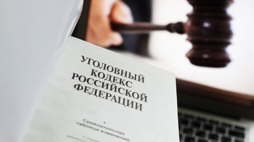 Фото предоставлено пресс-службой Газпром МРГ Краснодар