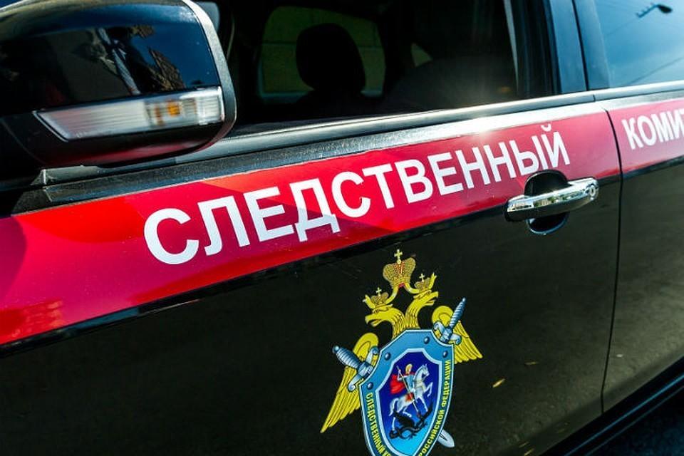 СК выяснит обстоятельства гибели двух человек на пожаре в Нижнеилимском районе