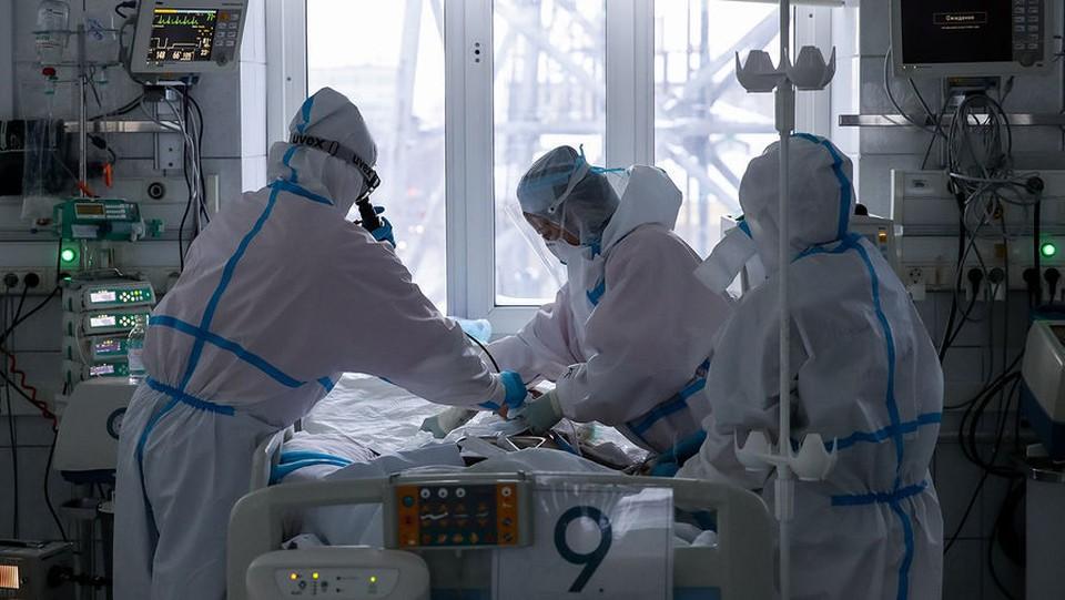 В Молдове зарплаты медработников с 1 июля вырастут еще на 40%. Фото:соцсети