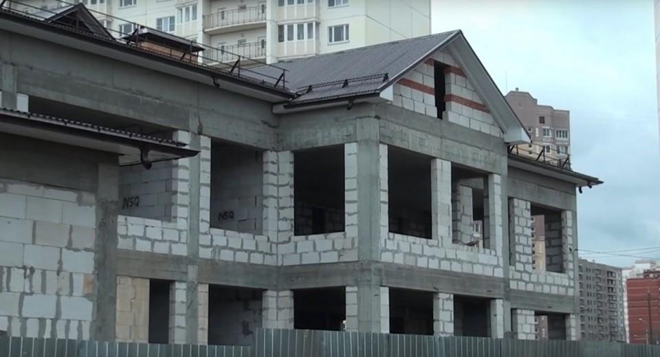 Информацией поделился городской голова Дмитрий Денисов