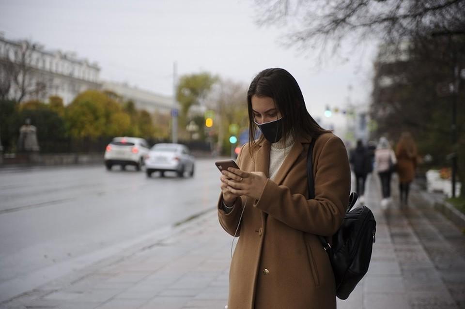 Синоптики дал прогноз погоды на воскресенье в Кузбассе