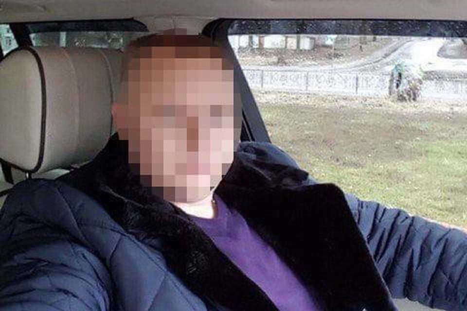 Брачный аферист из Молдовы кружил головы состоятельным киевлянкам (Фото: городская прокуратура Киева).