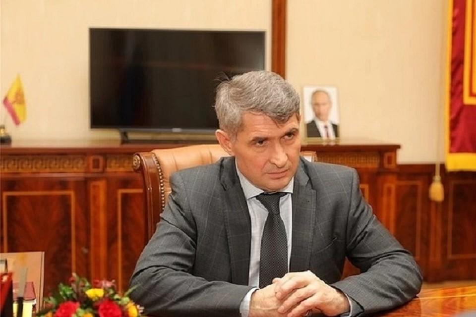 Фото: cap.ru