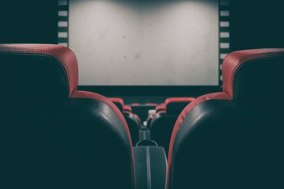 Удмуртия подала заявку на модернизацию 4 кинозалов в рамках нацпроекта в 2021 году