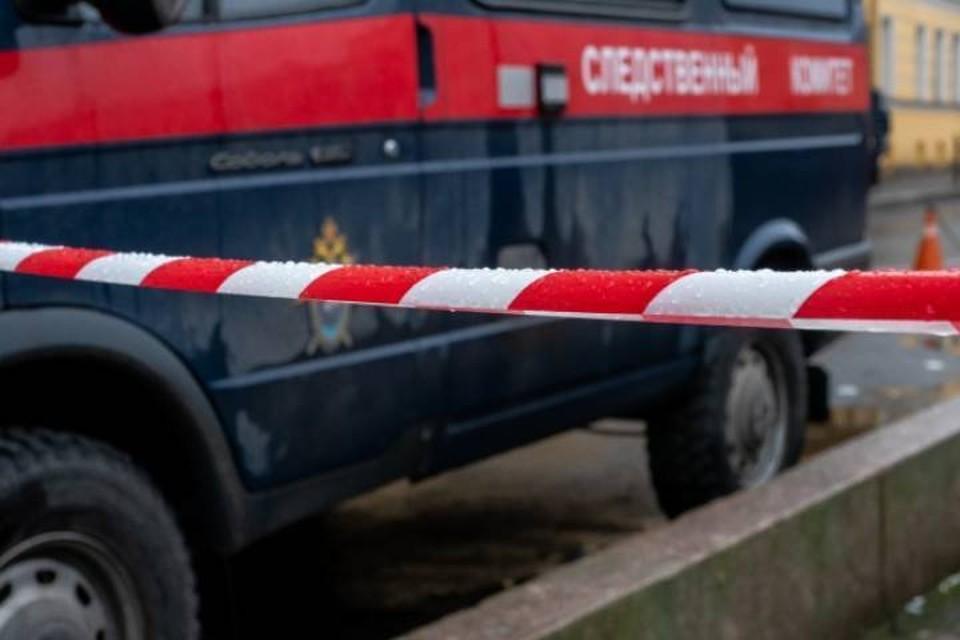 Жительница Немского района, обвинившая мужчину в изнасиловании, может на два года отправиться в тюрьму за ложный донос.