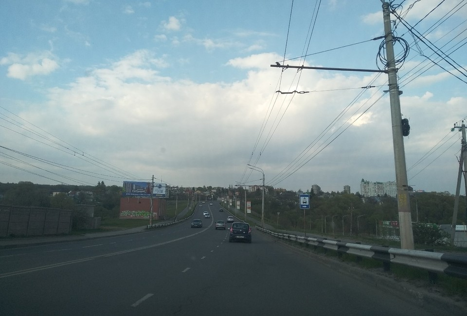 Три метеостанции – в Щигровском, Курчатовском и Советском районах уже установили